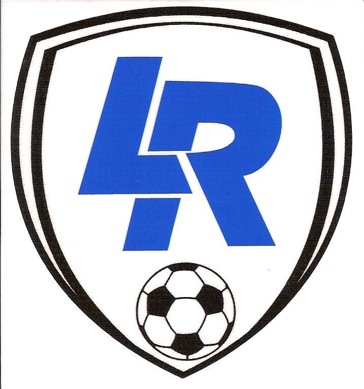 Lincoln High School - Boys' Varsity Soccer