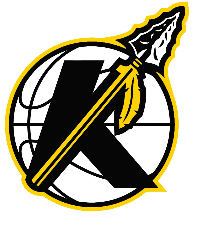 Kennett High School - Boys Varsity Basketball