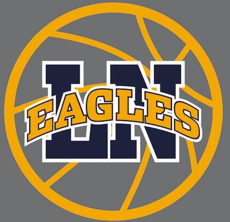 Liberty North - Womens Varsity Basketball