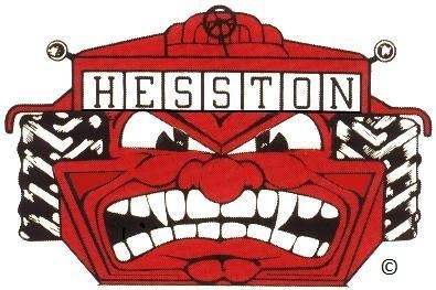 Hesston High School - Girls Varsity Basketball