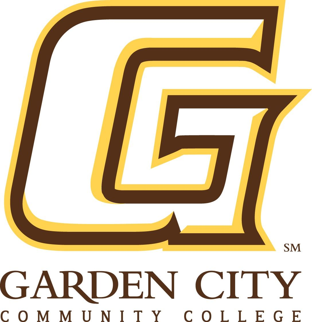 Garden City Community College - Garden City CC Men's Varsity Basketball