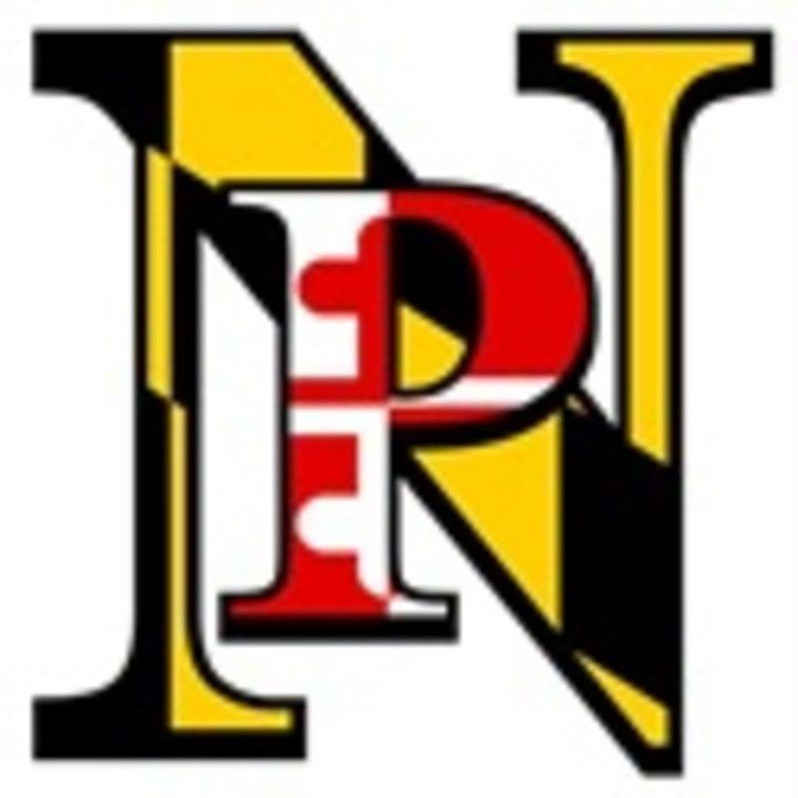 North Point High School - Girls Varsity Basketball