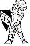 Frontenac High School - Boys Varsity Football