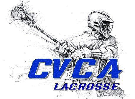 Cuyahoga Valley Christian Academy High School - Boys' Varsity Lacrosse