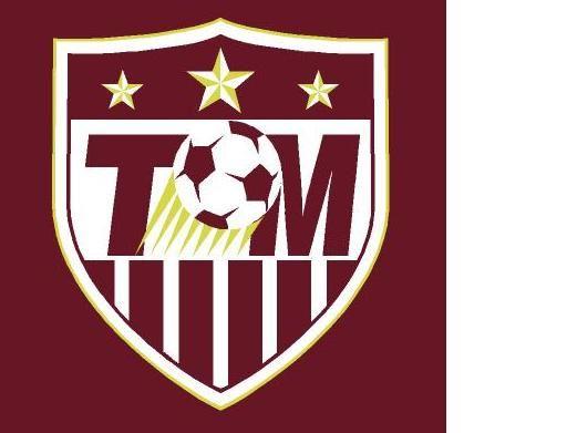 Tuloso-Midway High School - Boys' JV Soccer