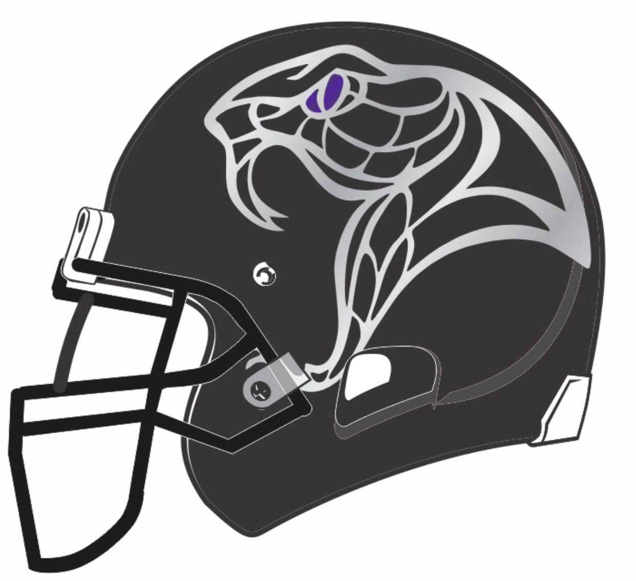 North Canyon High School - Boys Varsity Football