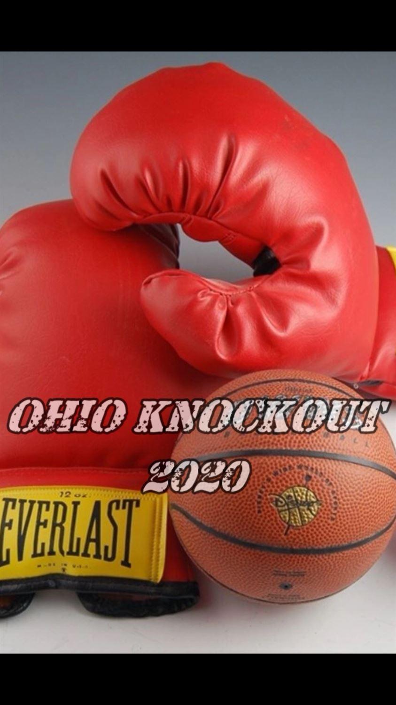 Ohio Knockout Basketball - Ohio Knockout