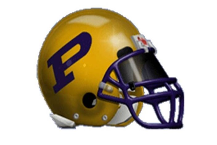 Paoli High School - Boys Varsity Football