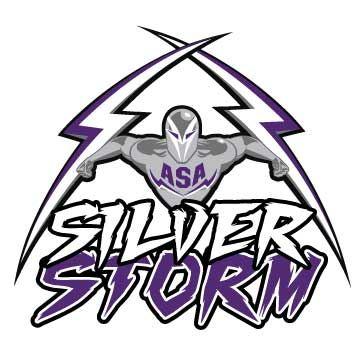 ASA College Miami - Silver Storm JV
