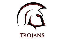 Tunstall High School - JV Football