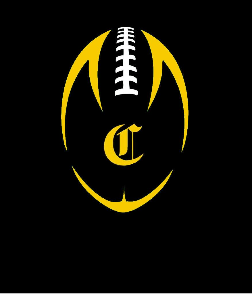 Clarksville High School - Varsity Football