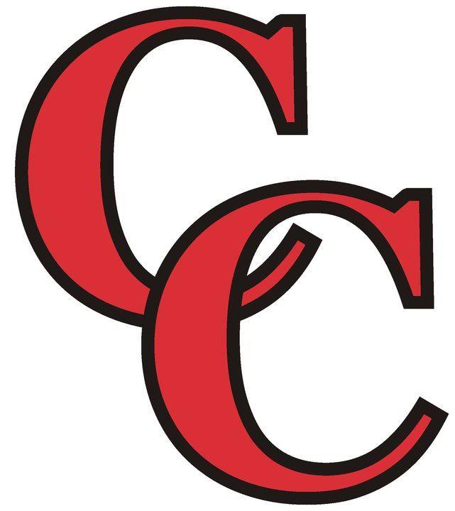 Canyon High School - None