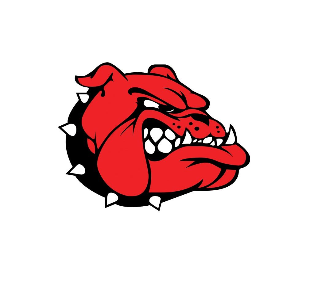 Hickman County High School - Boys' Middle School Football