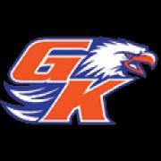 Graham-Kapowsin High School - Graham Kapowsin Football