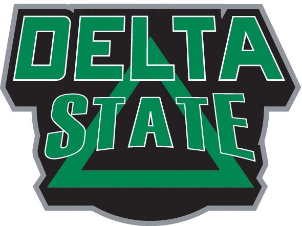 Image result for delta state