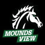 Mounds View High School - Girls Varsity Basketball