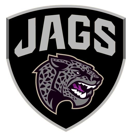 LBJ Early College High School - Jaguars Football