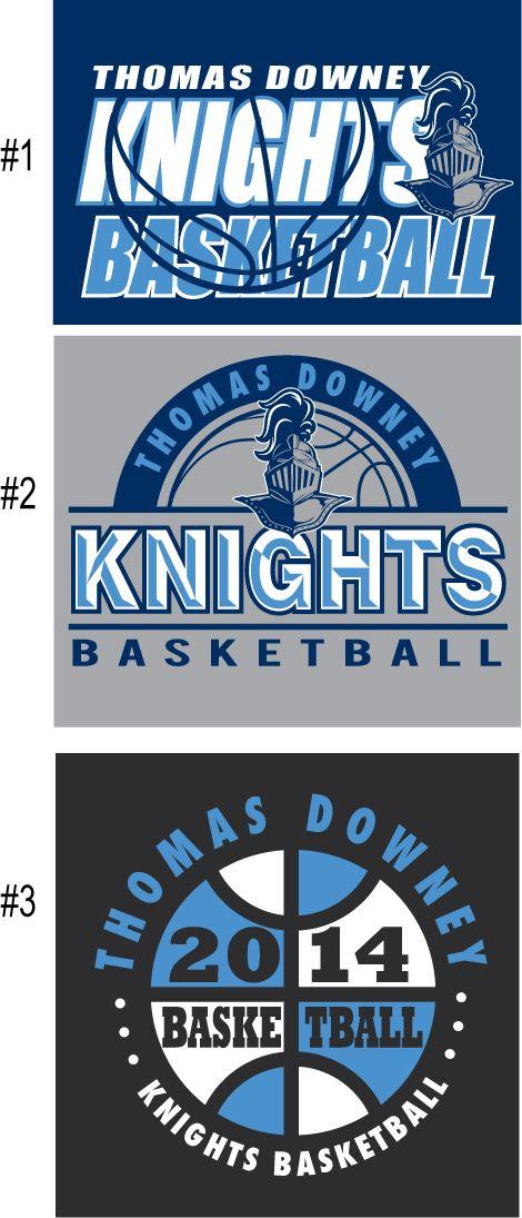 Thomas Downey High School - Boys' Varsity Basketball