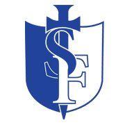 St. Frederick High School - Boys Varsity Football