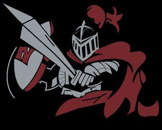 Newman Catholic High School - Knights