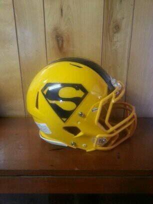Sneads High School - Boys Varsity Football
