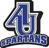 Aurora University - Womens Varsity Soccer