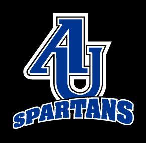 Aurora University - Aurora Womens Volleyball
