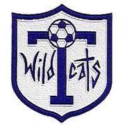 Temple High School - Boys Varsity Soccer