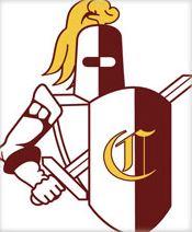 Castle High School - Boys JV Football