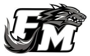 Robert McDuffie Youth Teams - Feagin Mill Wolves