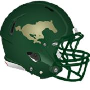 West Perry High School - West Perry Varsity Football