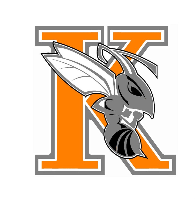 Kemp High School - Boys Varsity Football