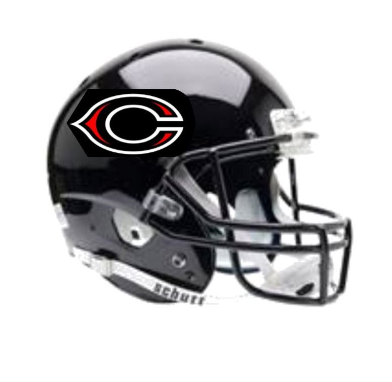 Centennial High School - Boys Varsity Football