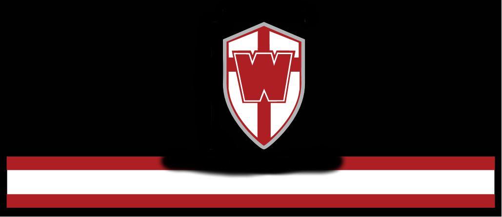 Westbrook Christian High School - Boys Varsity Football