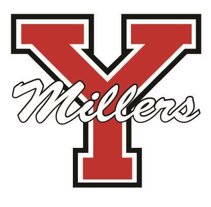 Yukon High School - Boys Varsity Basketball
