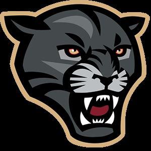 Imagine Prep Superstition - Imagine Prep Panthers