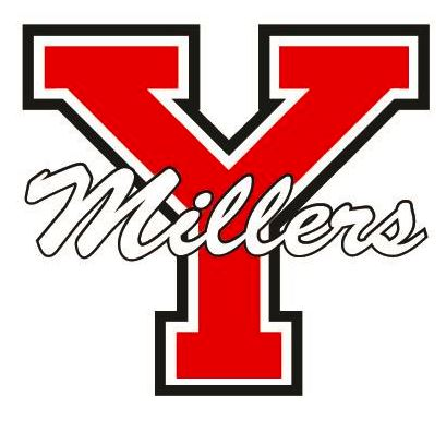 Yukon High School - Boys Varsity Wrestling