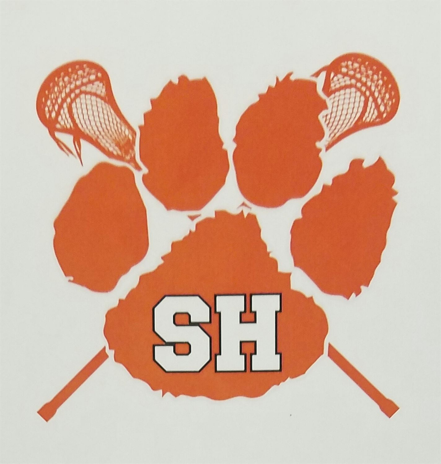 South Hadley High School - Girls' JV Lacrosse