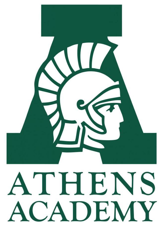 Athens Academy - Girls Varsity Basketball