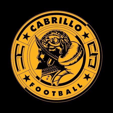 Cabrillo High School - Boys' Freshman Football