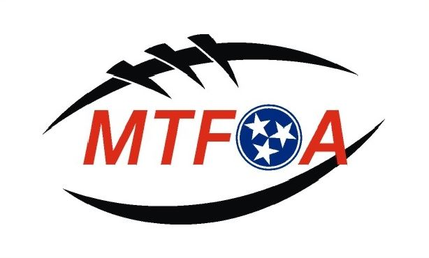 Middle Tennessee Football Officials Assocation - MTFOA