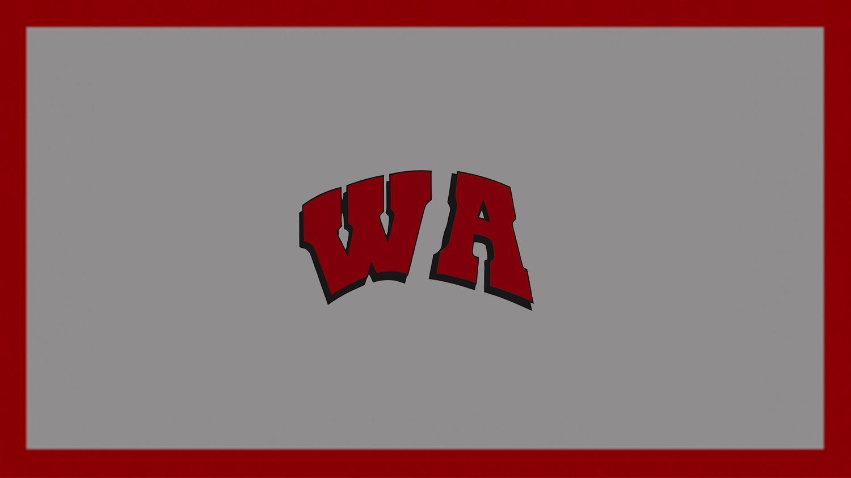 West Allegheny  - Boys Varsity Soccer