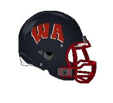 West Allegheny  - Boys Varsity Football