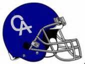 Carman-Ainsworth High School  - JV Football