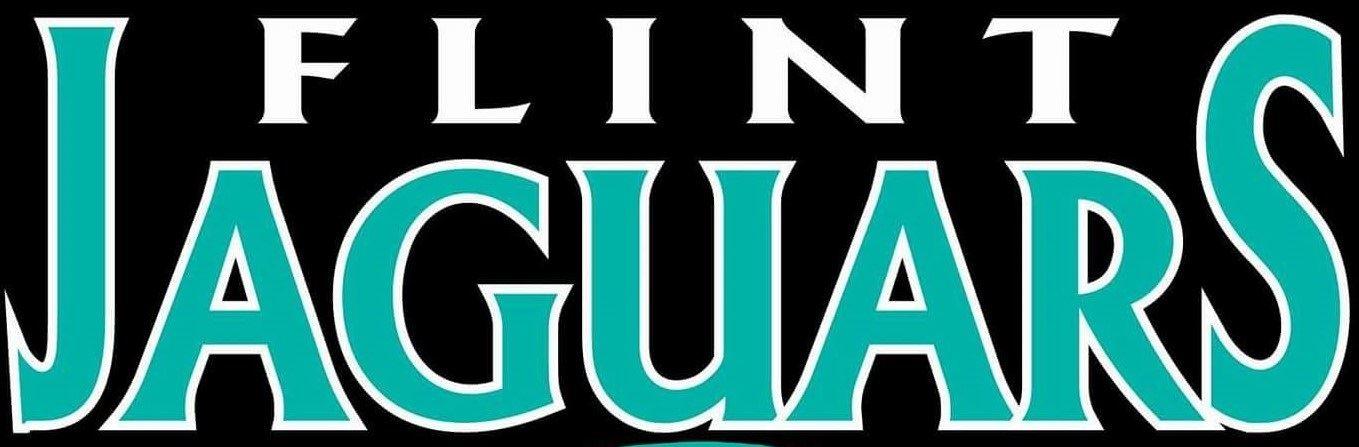 Flint Jaguars Football - Northwestern High School - Flint ...