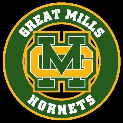 Great Mills - Hornet Football