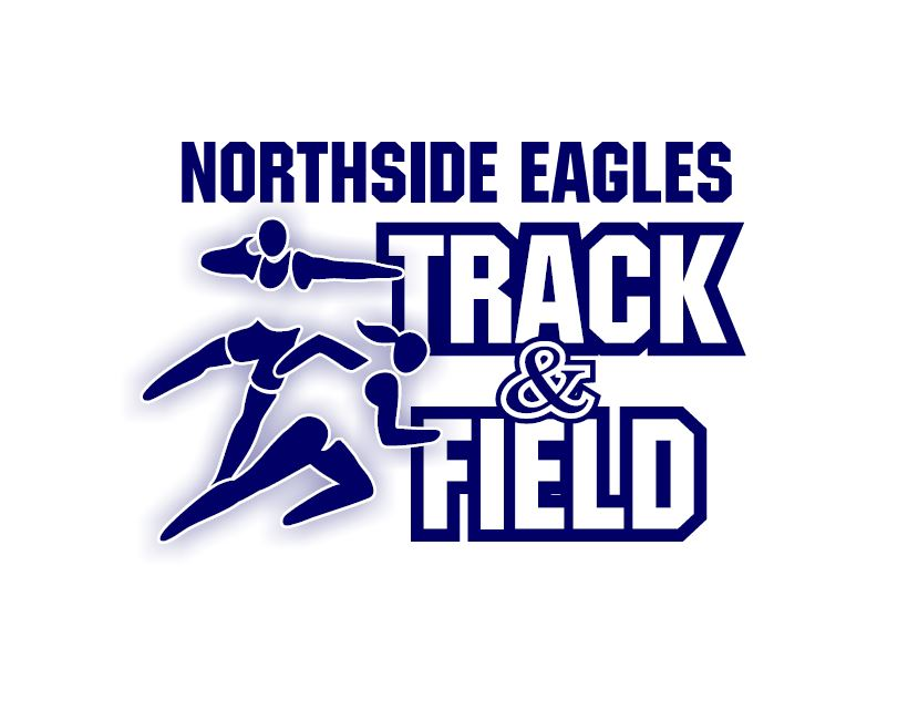 Northside High School - Northside Track & Field
