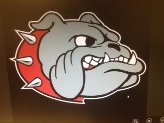Fontainebleau High School - Girls Varsity Basketball