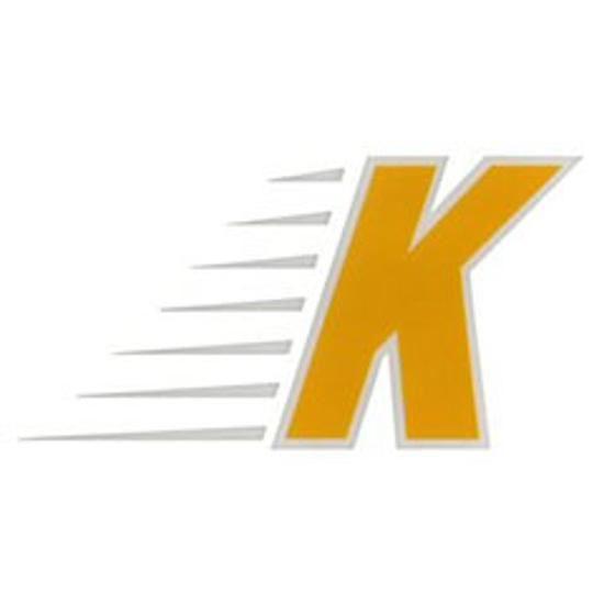 Kewaunee High School - Boys Varsity Football