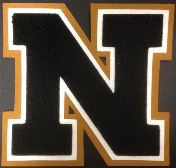 Noblesville HS - Girls Varsity Softball